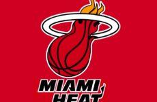 Прямая трансляция Шарлот Хорнетс — Майами Хит. Баскетбол. NBA. 31.10.18