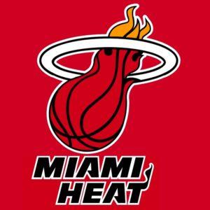 Прямая трансляция Майами Хит - Атланта Хоукс. Баскетбол. Предсезонные матчи НБА. 13.10.18