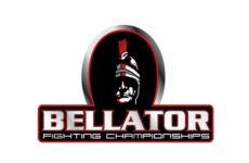 Ставки Bellator на победу Райана Бэйдера и Федора Емельяненко