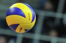 Прямая трансляция Тринидад и Тобаго — Южная Корея. Волейбол. Чемпионат Мира 2018.