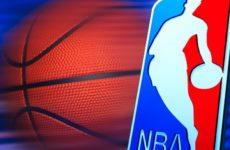 Видео. Денвер Наггетс дожали Орландо Мэджик в матче NBA. Баскетбол. 06.12.18