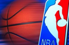 Видео. Результат и лучшие моменты Нью-Орлеан Пеликанс — Хьюстон Рокетс. Баскетбол. NBA. 30.12.18