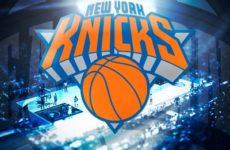 Видео. Нью-Йорк Никс разгромно победил Атланту Хоукс, выиграв при этом одну четверть. 18.10.18