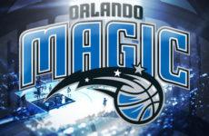 Прямая трансляция Орландо Меджик — Фламенгу. Баскетбол. Международные товарищеские матчи.
