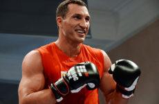 Max Boxing: «Кличко и Ломаченко — лучшие в своих дивизионах в 21-м веке»
