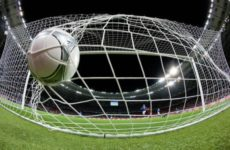 Прямая трансляция Косово — Мальта. Футбол. Лига Наций. Лига D. 11.10.18