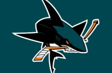 Видео. Сан-Хосе Шаркс добыли победу над Анахейм Дакс в матче NHL. 29.10.18