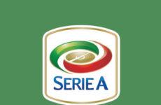 Прямая трансляция Торино — Фиорентина. Футбол. Серия А. 27.10.18