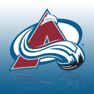 Видео. Нью-Джерси Девилс одержали первое поражение в сезоне, проиграв Колорадо. NHL. 19.10.18