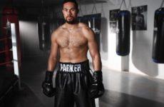 Джозеф Паркер рассказал, как собирается вернуться на вершину мирового бокса