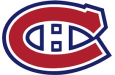 Видео. Монреаль Канадиенс в серии буллитов обыграли