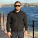 Хабиб Нурмагомедов предложил Флойду Мейвезеру провести два поединка