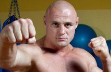 Битва на Волге 7: Константин Глухов победил Олега Кубанова