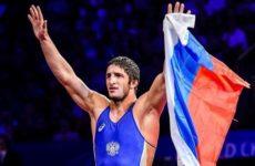 Абдулрашид Садулаев, возможно, перейдёт в ММА после Олимпиады 2020