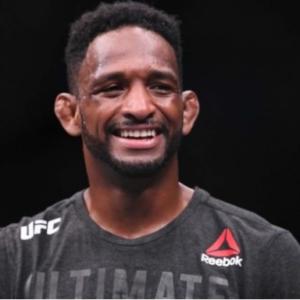 UFC Fight Night 140: Медицинские отстранения после турнира