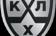 Прямая трансляция Витязь — Слован. Хоккей. КХЛ. 30.11.18