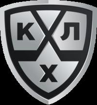 Прямая трансляция СКА - ЦСКА. КХЛ. 24.09.19