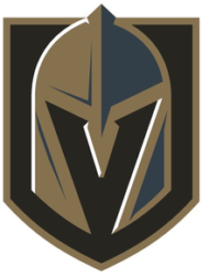 Прямая трансляция Ванкувер Кэнакс - Вегас Голден Найтс. Хоккей. NHL. 30.11.18