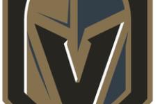 Прямая трансляция Ванкувер Кэнакс — Вегас Голден Найтс. Хоккей. NHL. 30.11.18