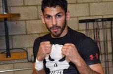 Линарес: «Канело-лучший боец в мире вне зависимости от весовой категории»