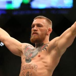 Ставки UFC: Конор МакГрегор фаворит поединка с Дональдом Серроне
