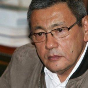 Гафур Рахимов избран на пост президента AIBA и заверил, что бокс будет представлен на Олимпиаде 2020