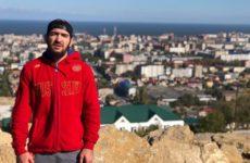 ONE FC Conquest of Champions: Раймонд Магомедалиев уступил Джеймсу Накашиме