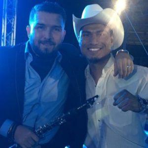 Анхель Эредиа: «Гарсия может победить Спенса, но это будет непросто»