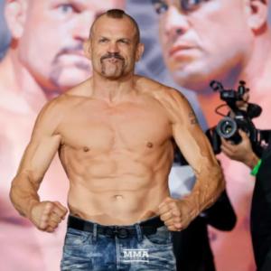 Зарплаты участников турнира Golden Boy MMA: Лидделл - Ортис 3