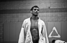 UFC хотят подписать мастера БЖЖ Крона Грейси