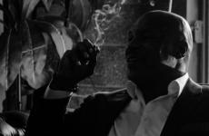 Майк Тайсон — Конору МакГрегору: «Я рад, что тебе понравилась моя марихуана»