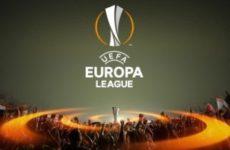 Прямая трансляция Бетис — Олимпиакос. Футбол. Лига Европы. 29.11.18
