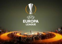 Видео. Челси разгромило ПАОК. Футбол. Лига Европы. 30.11.18