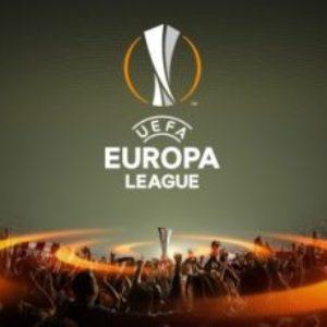 Видео. Арсенал Лондон на выезде разгромил Ворсклу. Футбол. Лига Европы. 30.11.18