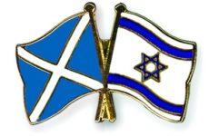Прямая трансляция Шотландия — Израиль. Футбол. Лига Наций. 20.11.18