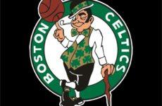 Прямая трансляция Даллас Маверикс — Бостон Селтикс. Баскетбол. NBA. 25.11.18