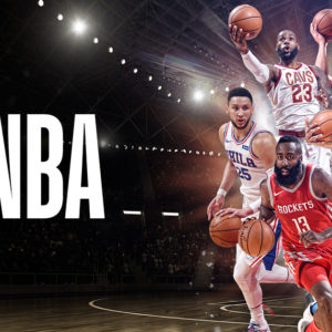 Видео. Результат и лучшие моменты Лос-Анджелес Лейкерс — Сакраменто Кингз. Баскетбол. NBA. 31.12.18