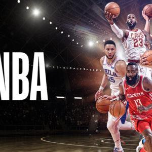 Видео. Результат и лучшие моменты Шарлот Хорнетс — Бруклин Нетс. Баскетбол. NBA. 29.12.18