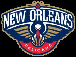 Видео. Нью-Орлеан Пеликанс уверенно переиграли Чикаго Буллз. NBA. 08.11.18
