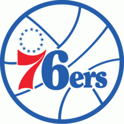 Видео. Бруклин Нетс неожиданно громит Филадельфию Севенти Сиксерс в матче NBA. 05.11.18