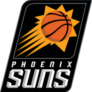 Прямая трансляция Китай - Финикс Санз. Летняя Лига NBA. 13.07.19