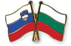 Прямая трансляция Болгария — Словения. Футбол. Лига Наций. 19.11.18