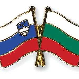 Прямая трансляция Болгария - Словения. Футбол. Лига Наций. 19.11.18