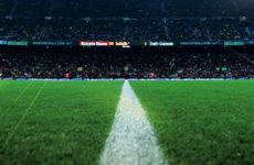 Прямая трансляция Македония — Гибралтар. Футбол. Лига Наций. 19.11.18