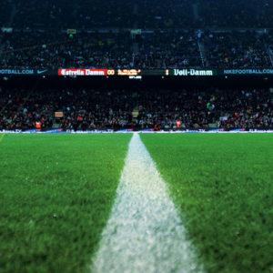 Прямая трансляция Кипр - Норвегия. Футбол. Лига Наций. 19.11.18