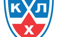 Прямая трансляция АК Барс — ЦСКА. Хоккей. КХЛ. 15.11.18