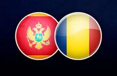 Прямая трансляция Черногория — Румыния. Футбол. Лига Наций. 20.11.18
