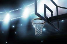 Видео. Результат и лучшие моменты Портленд Трейл Блейзерс — Филадельфия Сиксерз. Баскетбол. NBA. 31.12.18