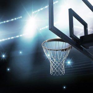 Видео. Результат и лучшие моменты баскетбольного матча Милуоки Бакс — Кливленд Кавальерс. NBA. 11.12.18