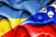 Прямая трансляция Украина — Словения. Баскетбол. Квалификация Кубка Мира. 29.11.18